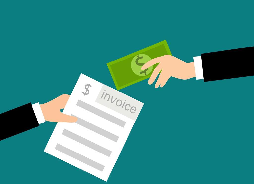 confirmar-pagamento-de-um-cliente-manualmente-destaque