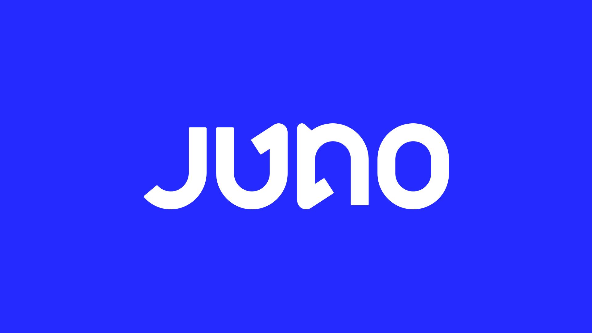 integracao-juno-boleto-principal