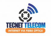 tecnet-telecom