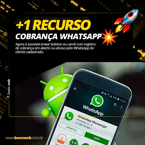1-recurso-cobranca-whats.png